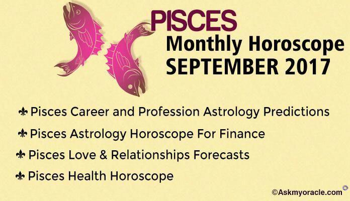 Pisces Career Horoscope | 2018 Zodiac Work Guidance