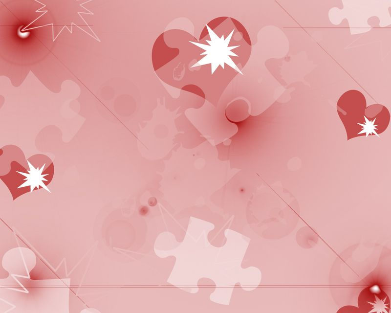 love ppt backgrounds, LOVE ppt templates, love slides - Free PPT - love templates free