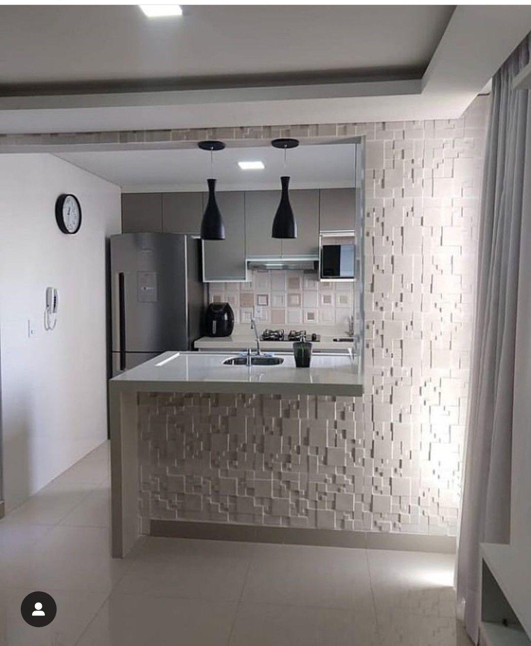 Imagen De Tejaswini Gopisetty En Kitchen En 2020 Cocinas De Casa