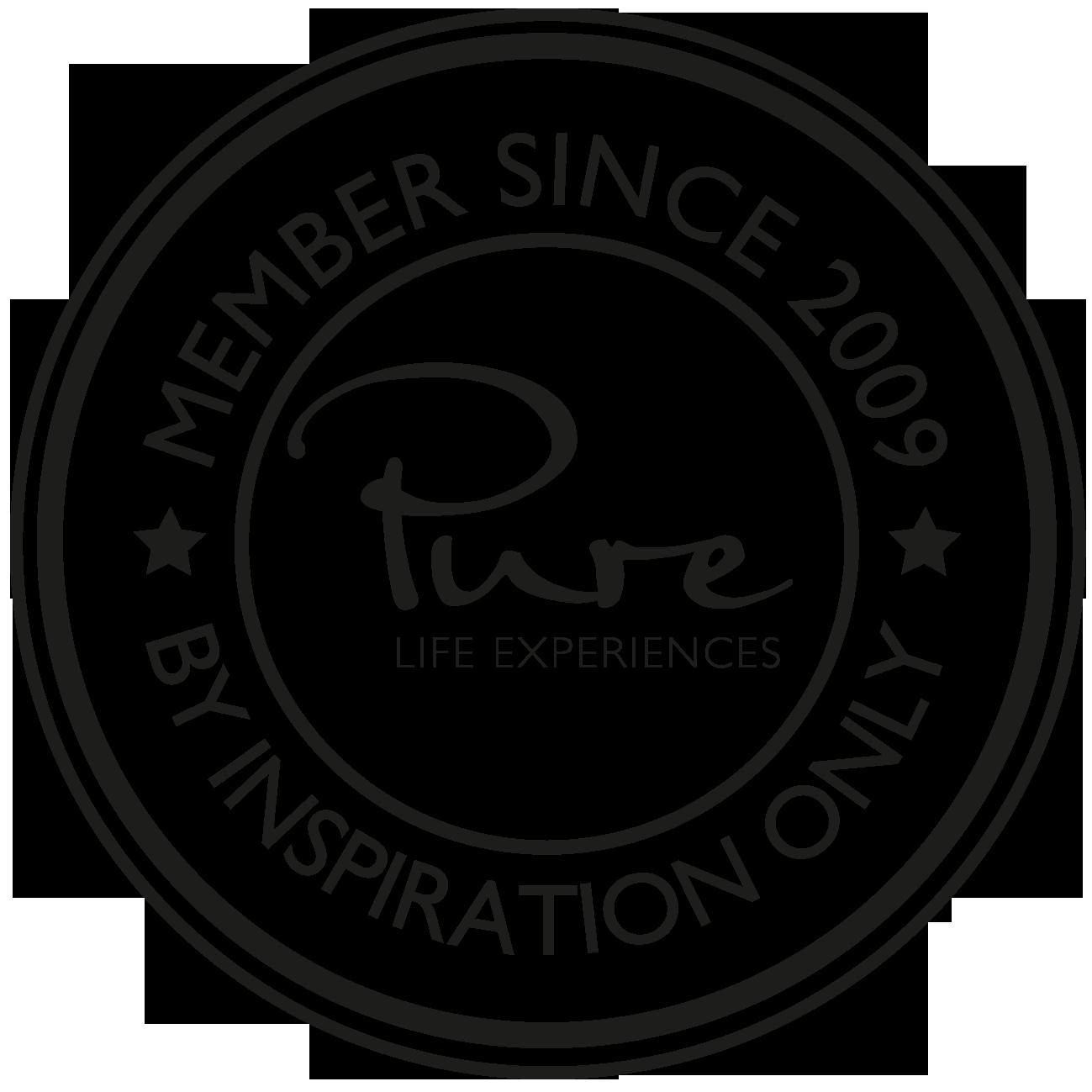 """Résultat de recherche d'images pour """"pure life experience logo png"""""""