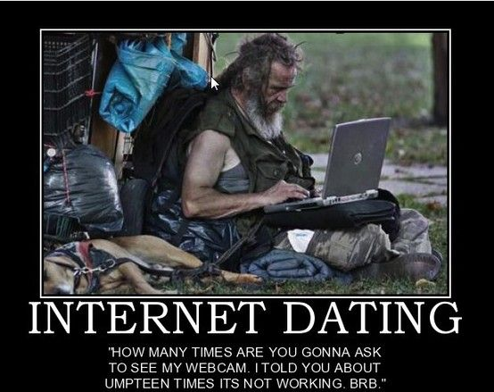 dating site for mmo gamers