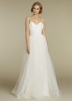 Wedding dresses in Albany