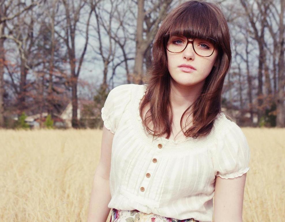 146 Best Hairstyles Idea Images On Pinterest Hair Ideas Hair