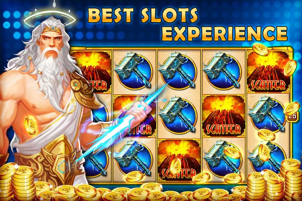 four kings casino and slots Slot Machine
