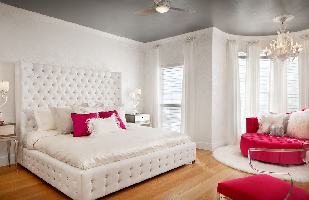 for ideas cool furniture teenage sets girls bedroom info throughout