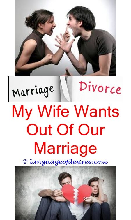 How To Save My Marriage Failing marriage and Catholic marriage