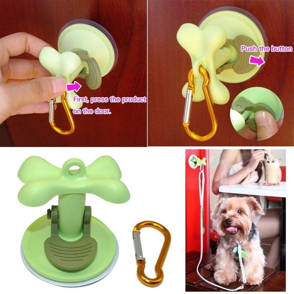 Dog Grooming Stay N Wash Tub Restraint Keeps Dog In Tub Dog Bath