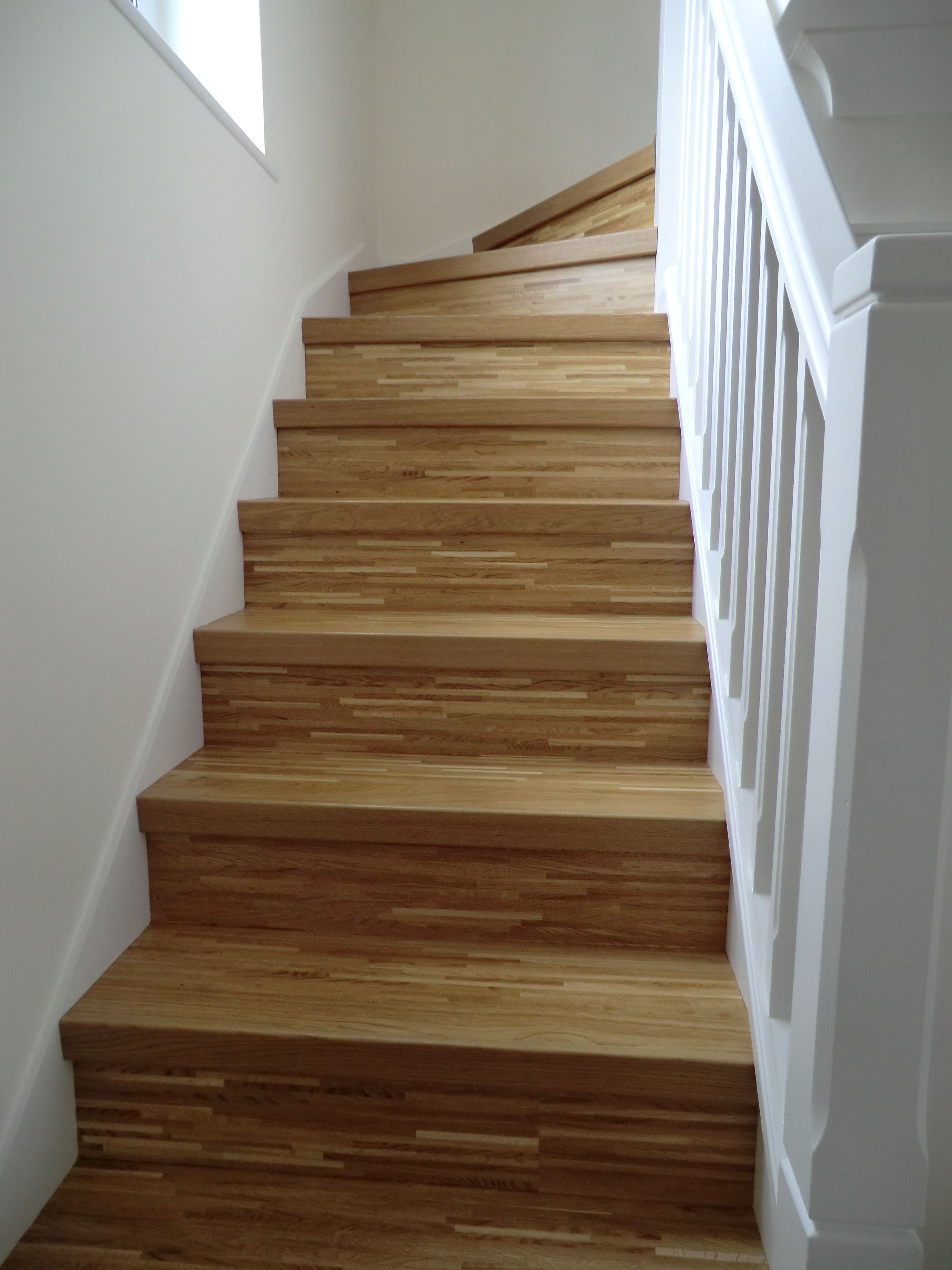 stairs you installing guide pexels on been by come for step install the right flooring wondering place floors laminate photo to if have how lamiante