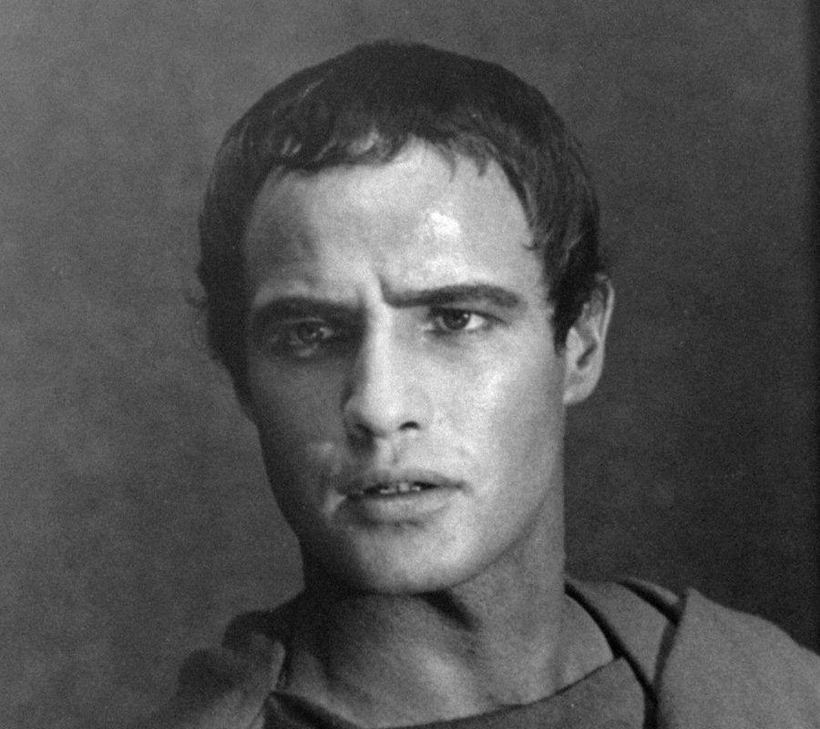 Caesar Haarschnitt In 2020 Romische Frisuren Haarschnitt Haarschnitt Ideen