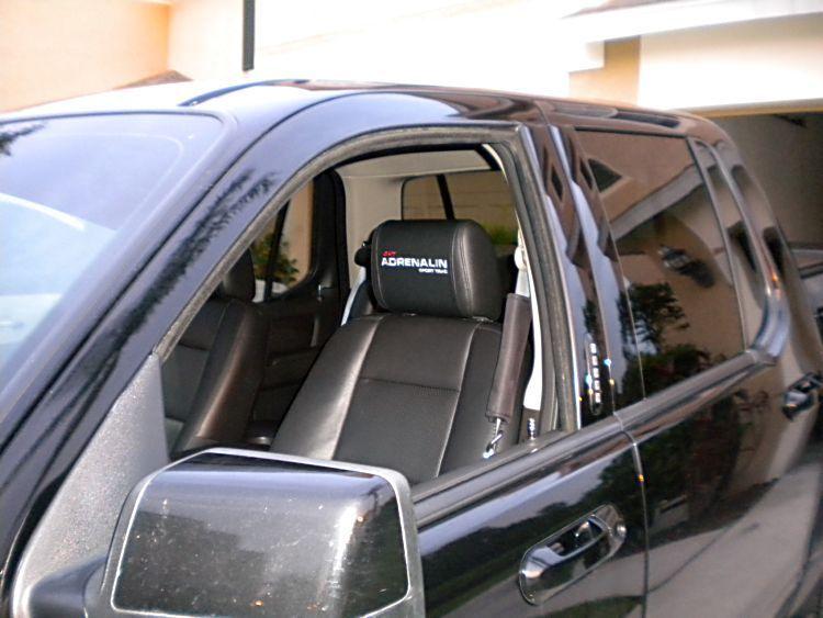 Aque509 2008 Ford Explorer Sport Trac30095250060_original