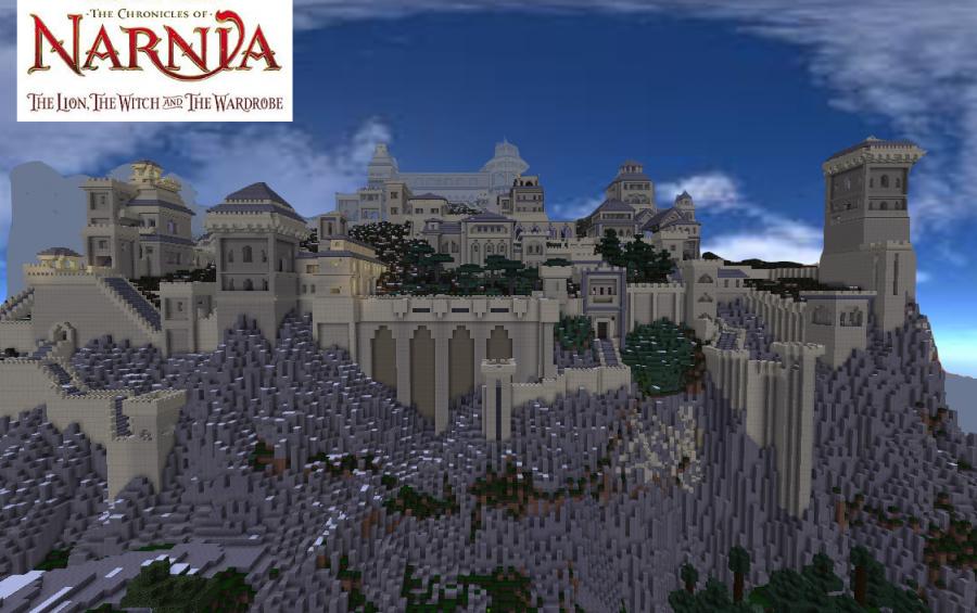Minecraft Schematics The Minecraft Creations