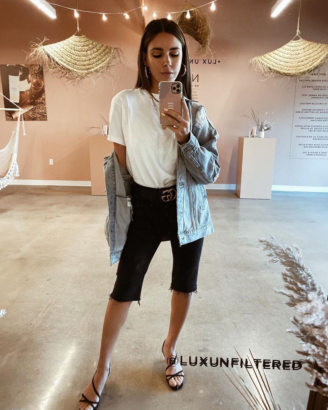 Sivan Ayla Richards Sivanayla On Instagram Coachella Fashion Style Inspiration Fall Style Inspiration Summer