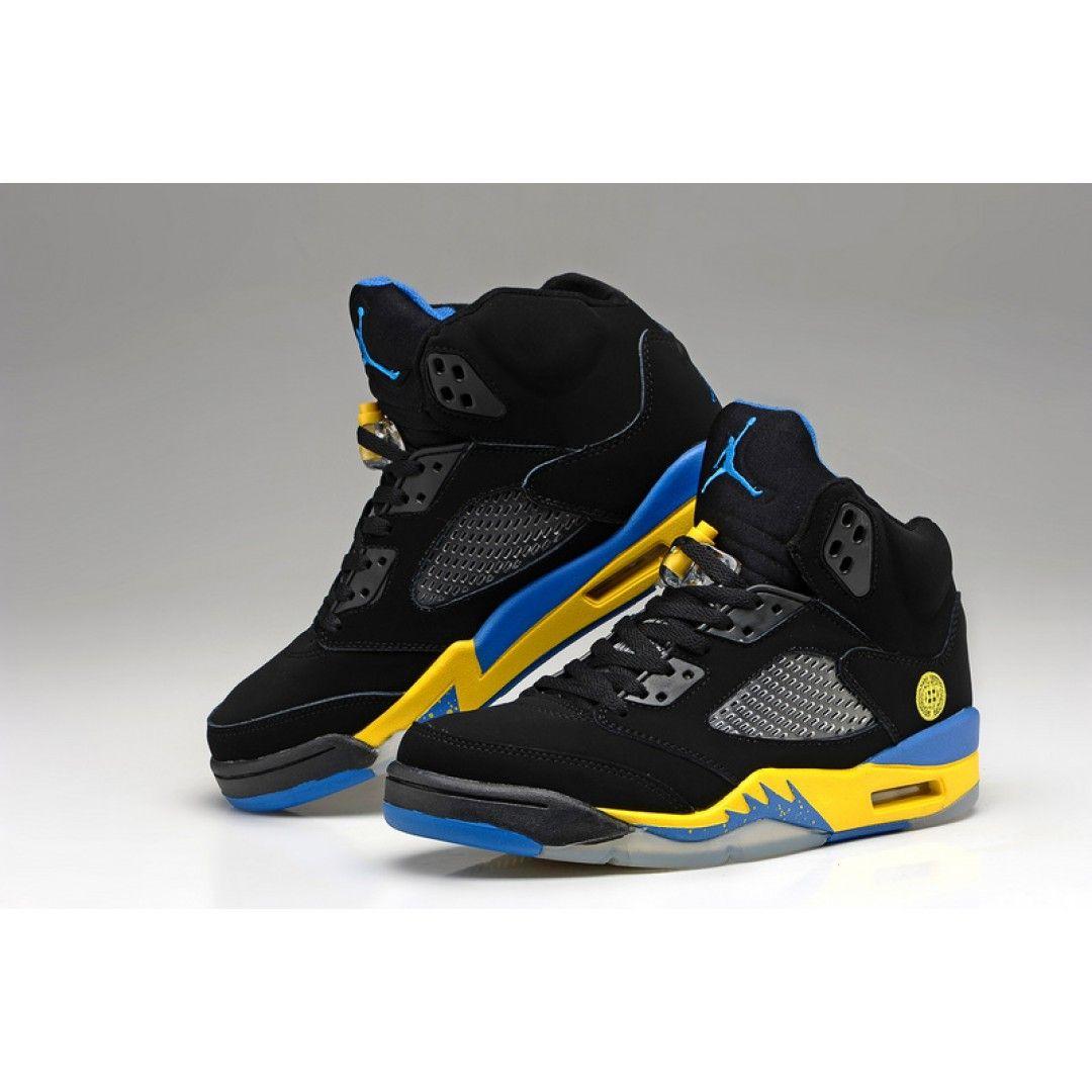 Air Jordan Shoes, Michael Jordan Shoes