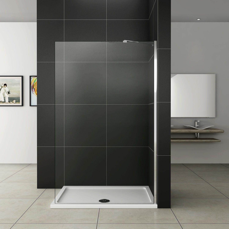 Pin Von Moses Galbearth Auf Dusche Badezimmer In 2020 Duschabtrennung Badezimmer Mit Dusche Duschkabine