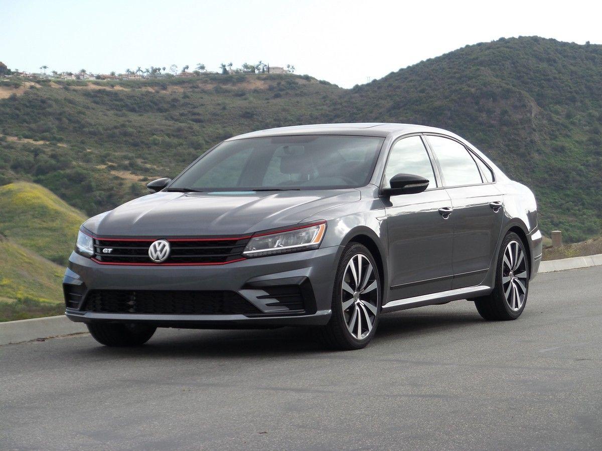 21+ Volkswagen luxury sedan inspiration