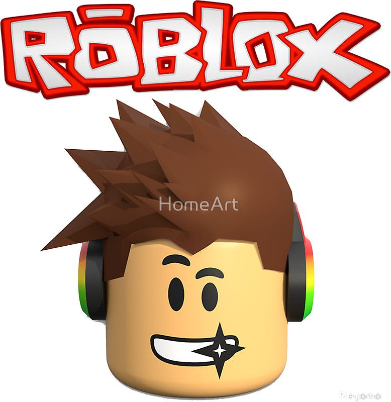 Pin By Perry Smith On Stickers In 2019 Roblox Cake