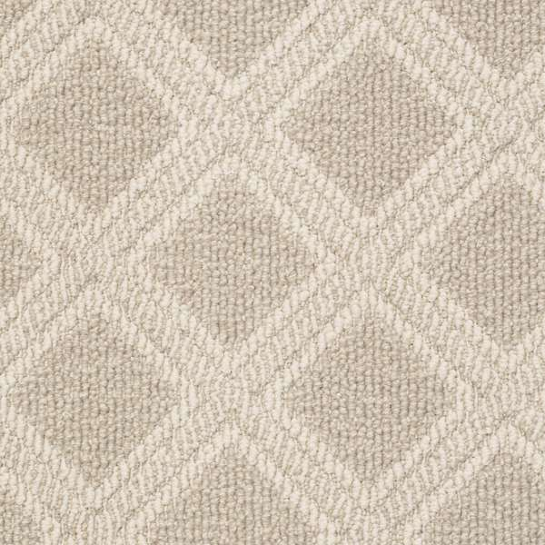 Whiskers Carpets Birch Swatch In 2020 Patterned Carpet Shaw Commercial Carpet Carpet
