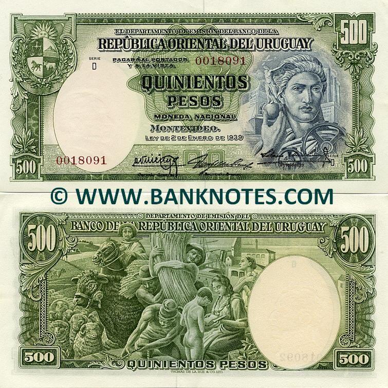 Notas De Dinheiro Antigas De Rodrigo Stocco Em 2020 Notas Peso
