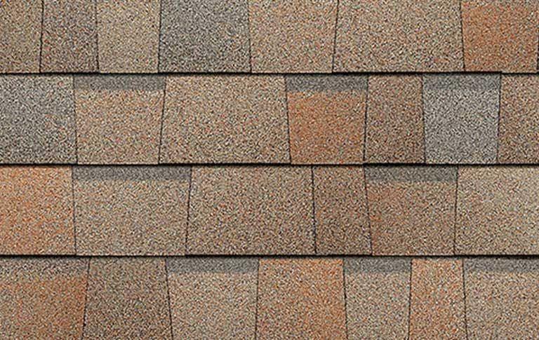 Best Duration Premium Cool Roofing Shingles Sunrise Owens 400 x 300