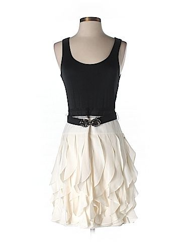 Great Deals On Designer Clothes | Find Great Deals On Thredup For Designer Clothing My Style