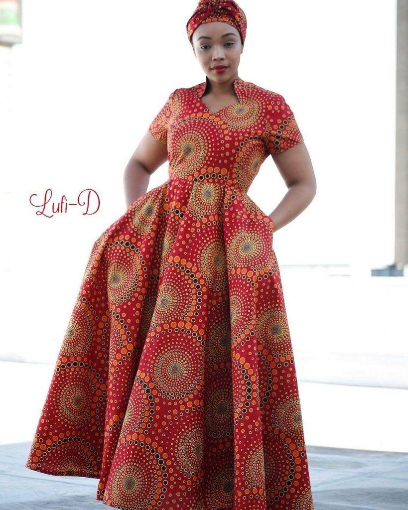 lufi d traditional wedding dresses off 20   medpharmres.com