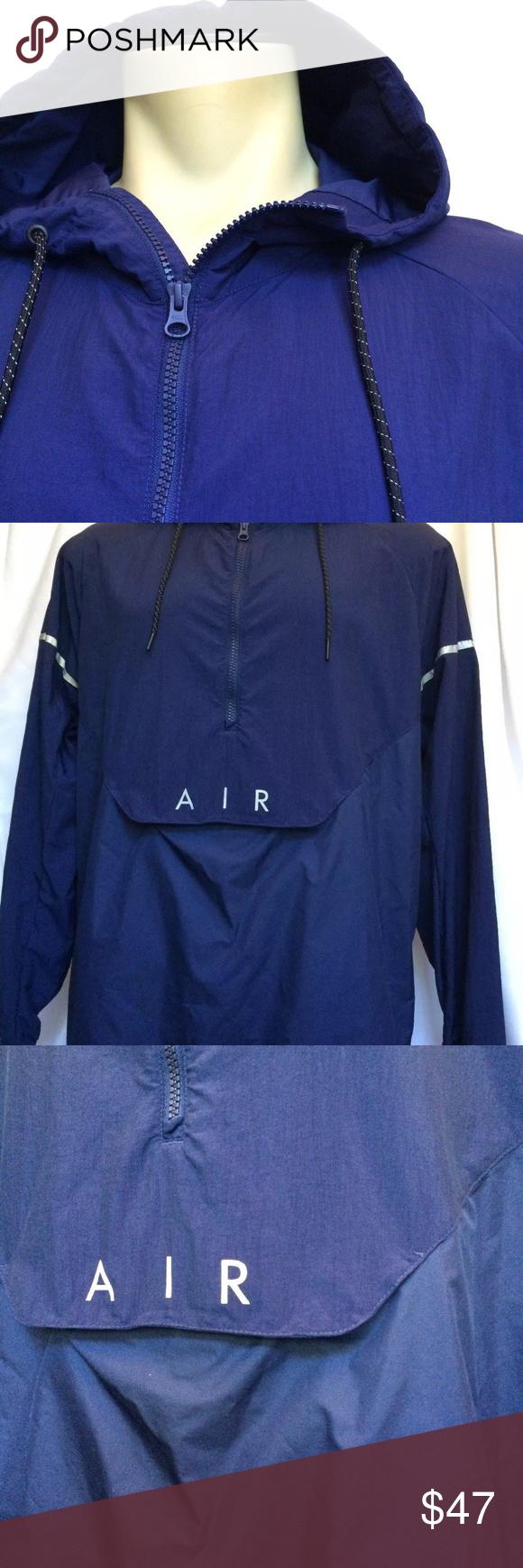 nike air max 97 pullover