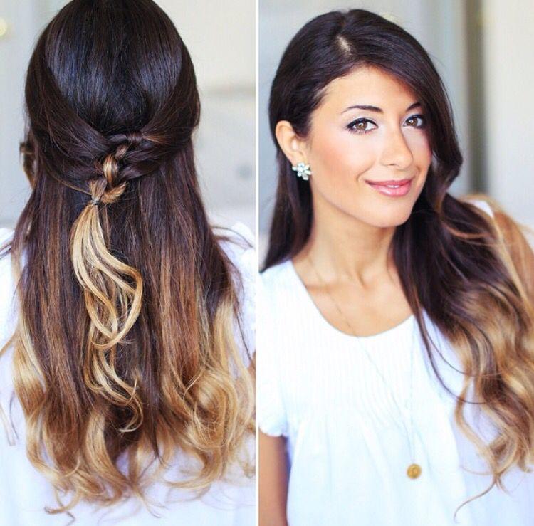 Luxy Hair Blog Hair Care Style Blog By Luxy Hair