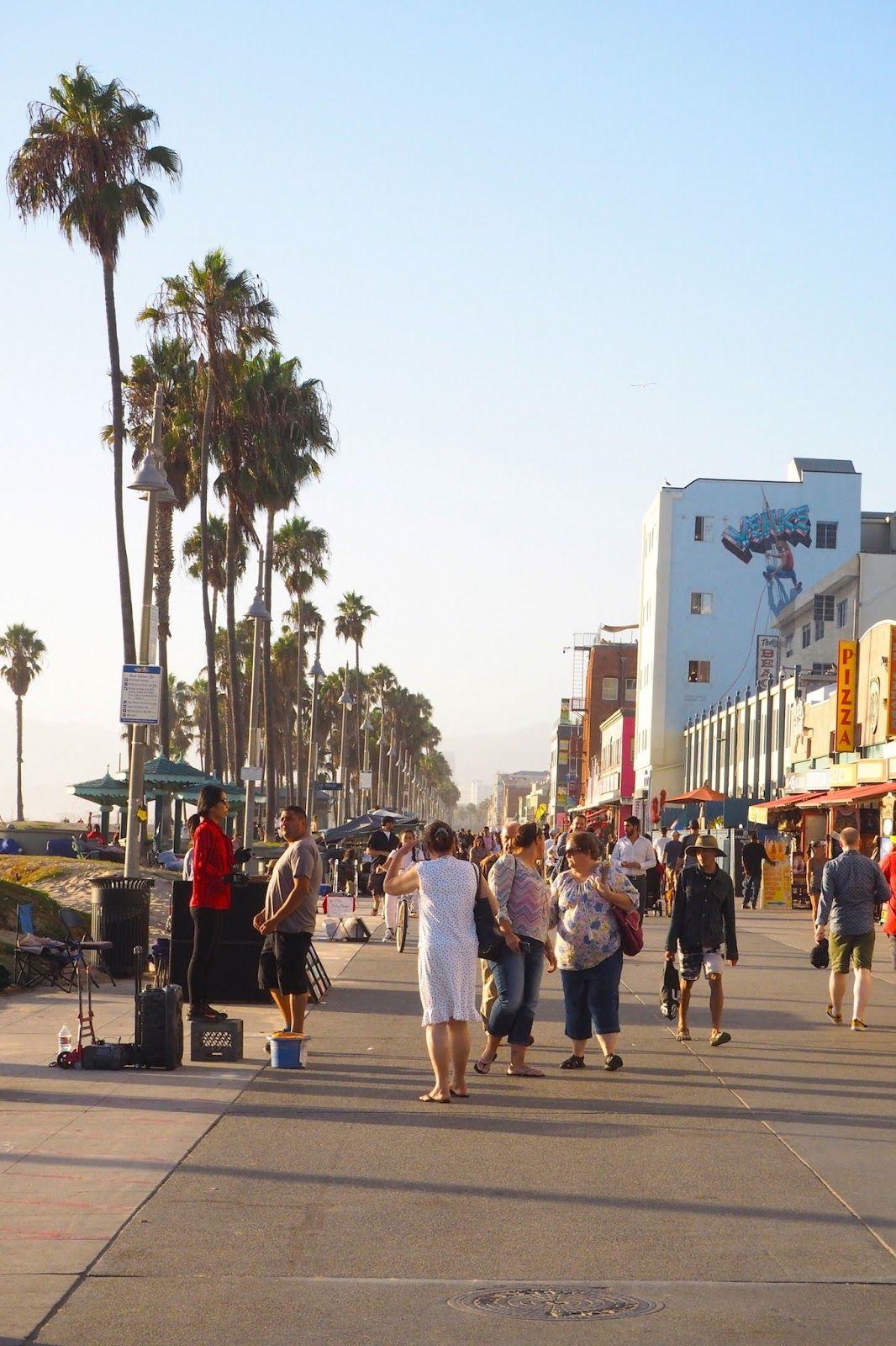 Los Angeles Expectation Vs Reality The Sunday Mode In 2020 Los Angeles Travel Los Angeles La Trip