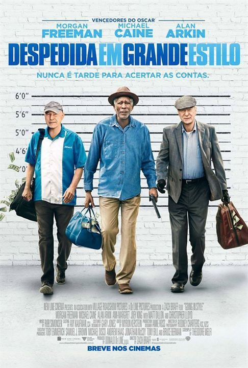 Despedida Em Grande Estilo Poster Filmes Online Gratis Filmes On Line Filmes Gratis