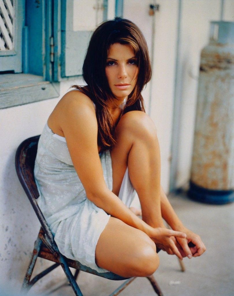 Hot Sandra Bullock nudes (11 foto and video), Ass, Is a cute, Selfie, cameltoe 2020