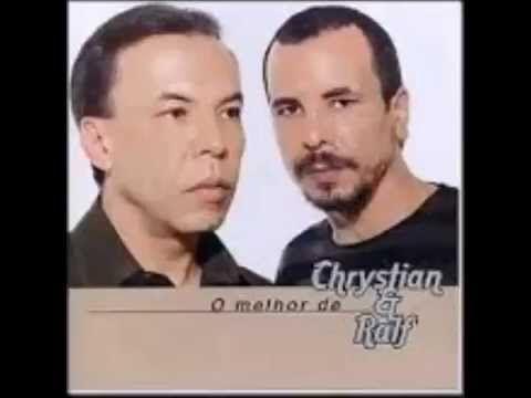 Chrystian E Ralf So As Boas Parte 1 Musicas Romanticas