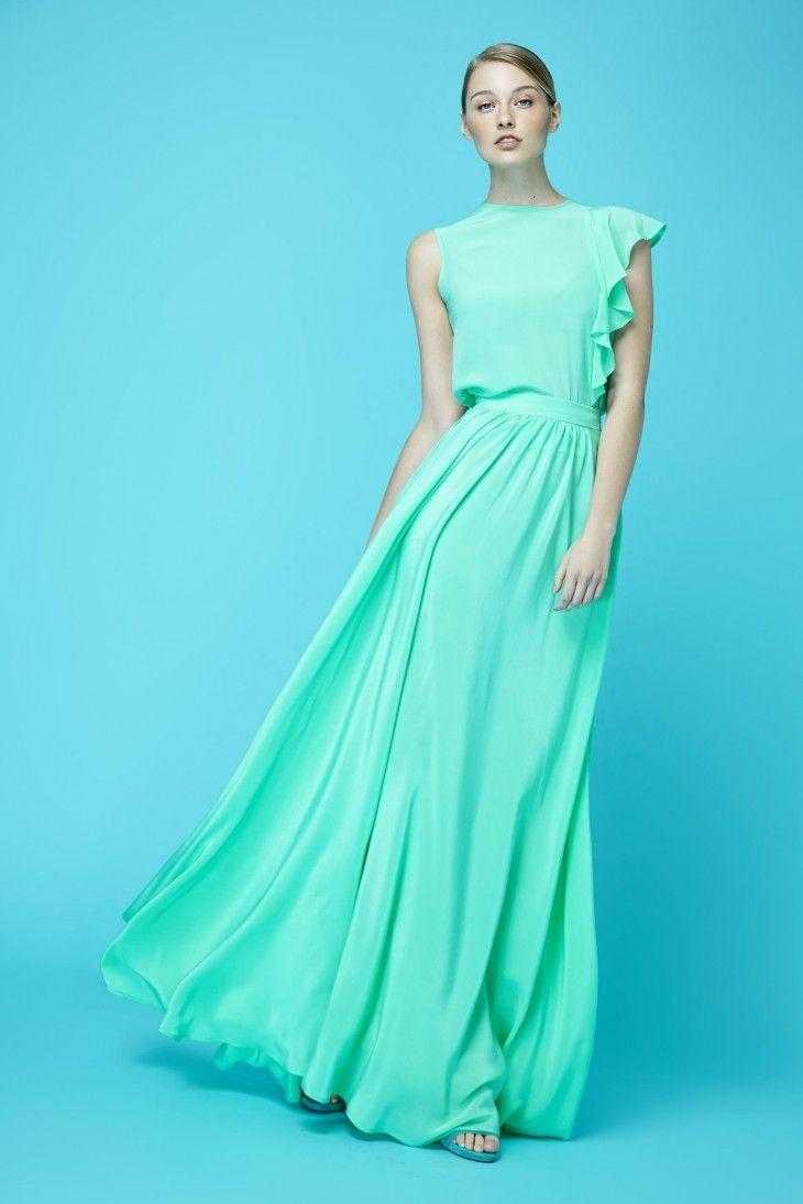 Dolores Promesas Heaven primavera32 | Moda | Pinterest | Promesa ...