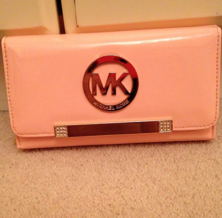 Wow!! $58 Michael kors Purse #Michael #Kors #Bags outlet for ...