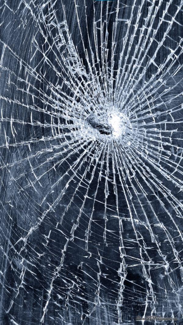 Most Latest Lock Screen Iphone 2019 For Your Iphone 11 Lockscreeniphone In 2020 Broken Screen Wallpaper Screen Wallpaper Broken Glass Wallpaper