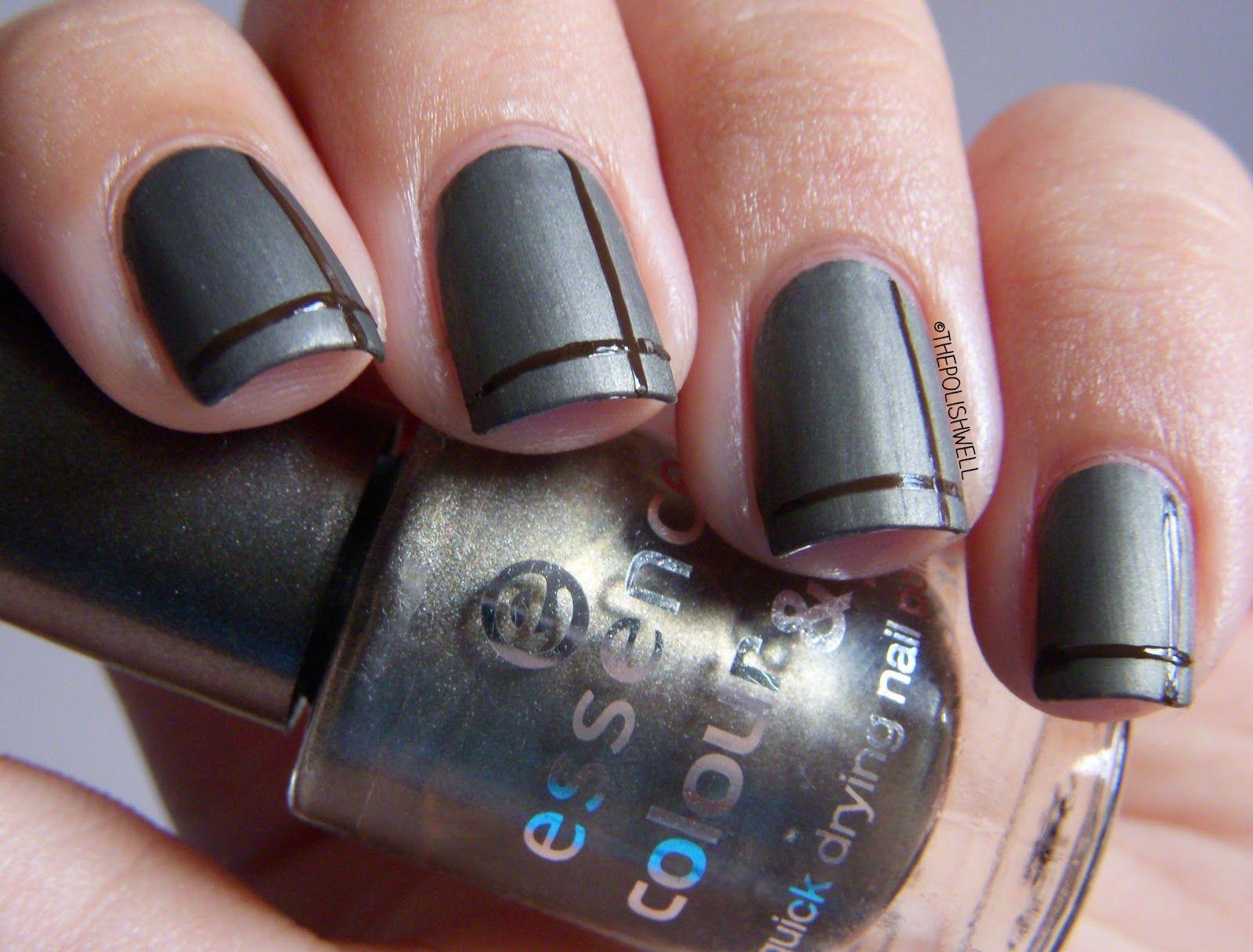elegant acrylic nail art - Google Search | Nails! Nails¡ Nails ...