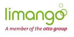 Job als Junior Contentmanager (w/m) für unseren Onlineshop bei limango GmbH in München
