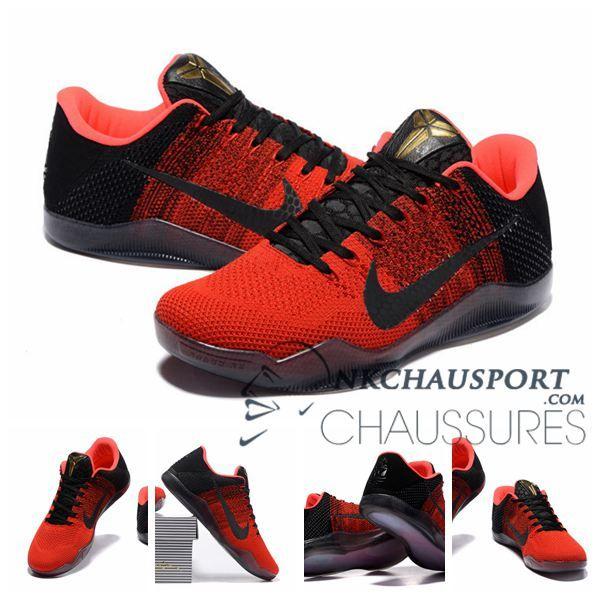 Nouvelle 11 Homme Basket Nike Braided De Kobe Bryant Chaussure tBOwqfT