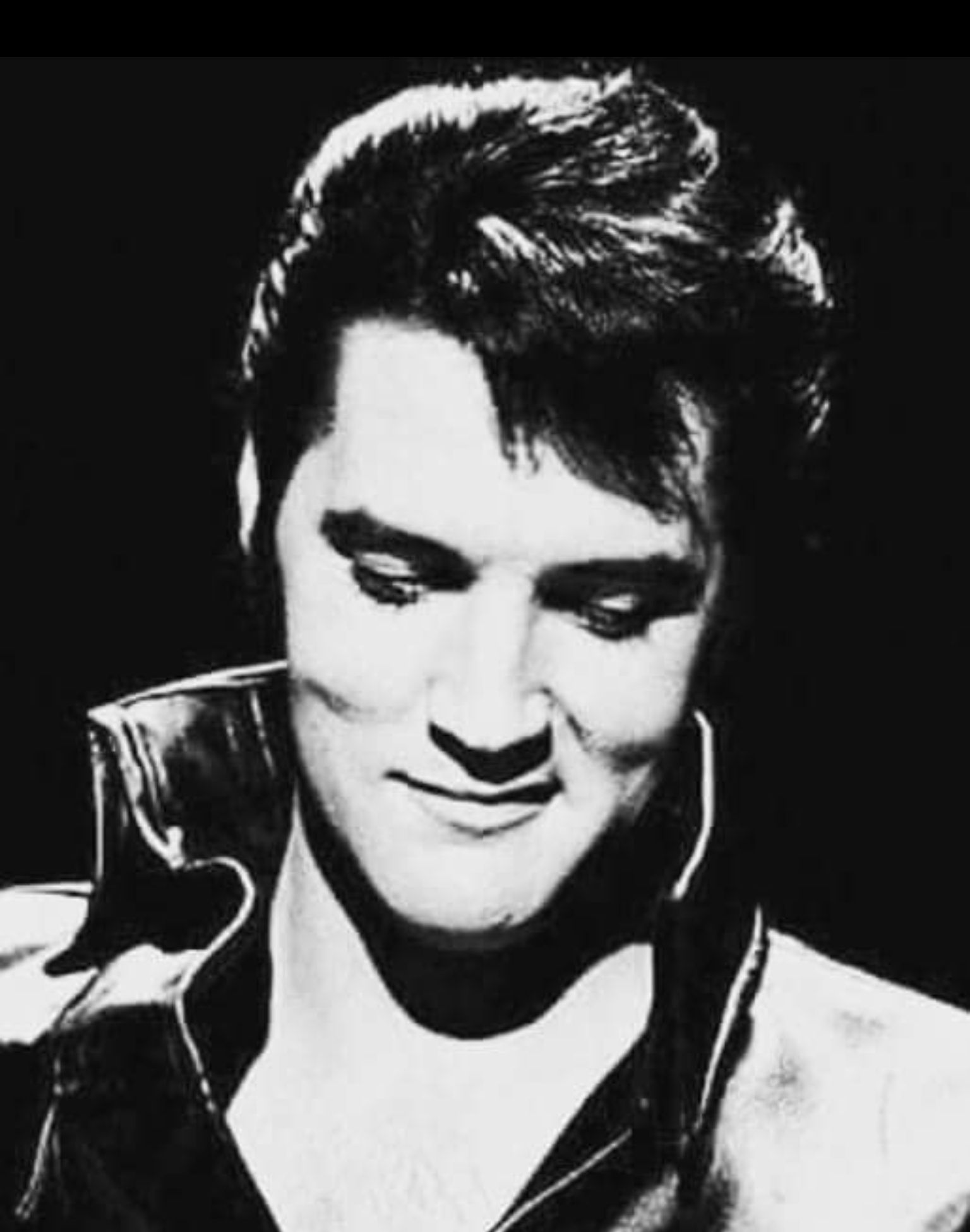 Pin By Barb H On Just A Hunk A Hunk Of Burning Love Elvis