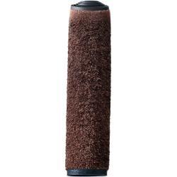Photo of Fußmatte wash+dry, Kleen-tex Kleen-TexKleen-Tex