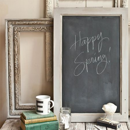 Picture frame ideas for do it yourself project home pinterest picture frame ideas for do it yourself project solutioingenieria Choice Image