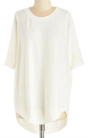 elegant and simple top  http://rstyle.me/n/vg46epdpe