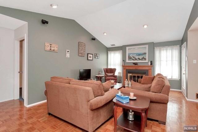 25 Timber Drive, Clifton, NJ — ERA | Timber, Home decor ...