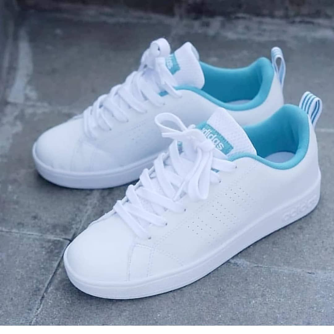 Ready Promo Promo Adidas Neo Blazer For Women Idr 180 000