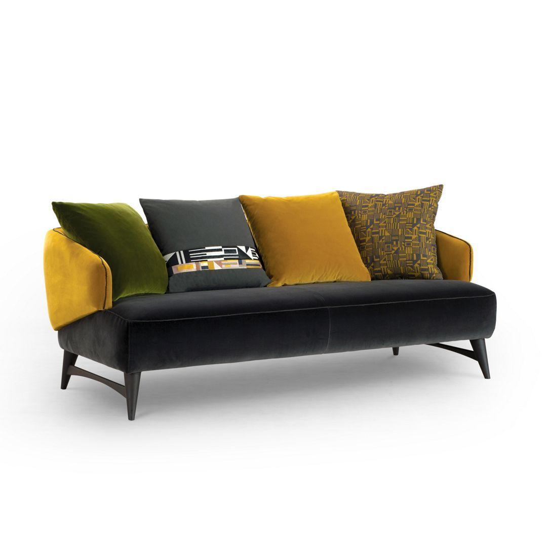 Aries 2 5 Seat Sofa Sofa Bed Furniture Sofa Reupholstered Sofa Furniture
