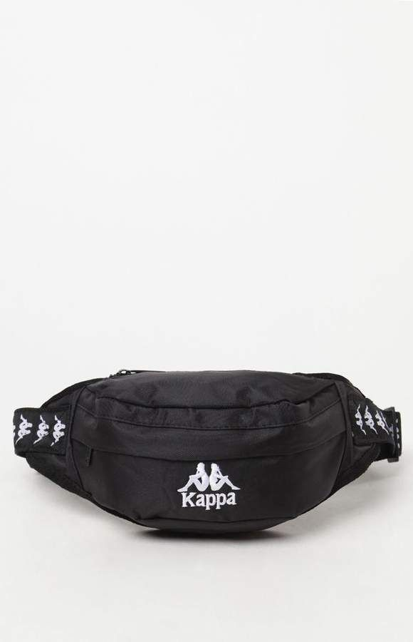 Kappa Authentic Anais Sling Bag | Products in 2019 | Bags
