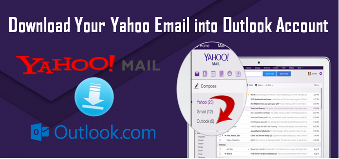 Yahoo Customer Service Will Enable You In Resolving Download Your