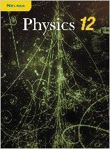 grade 12 physics nelson solution manual topic with this manual is rh pinterest com nelson physics 12 solutions manual pdf nelson physics 12 solutions manual 2012