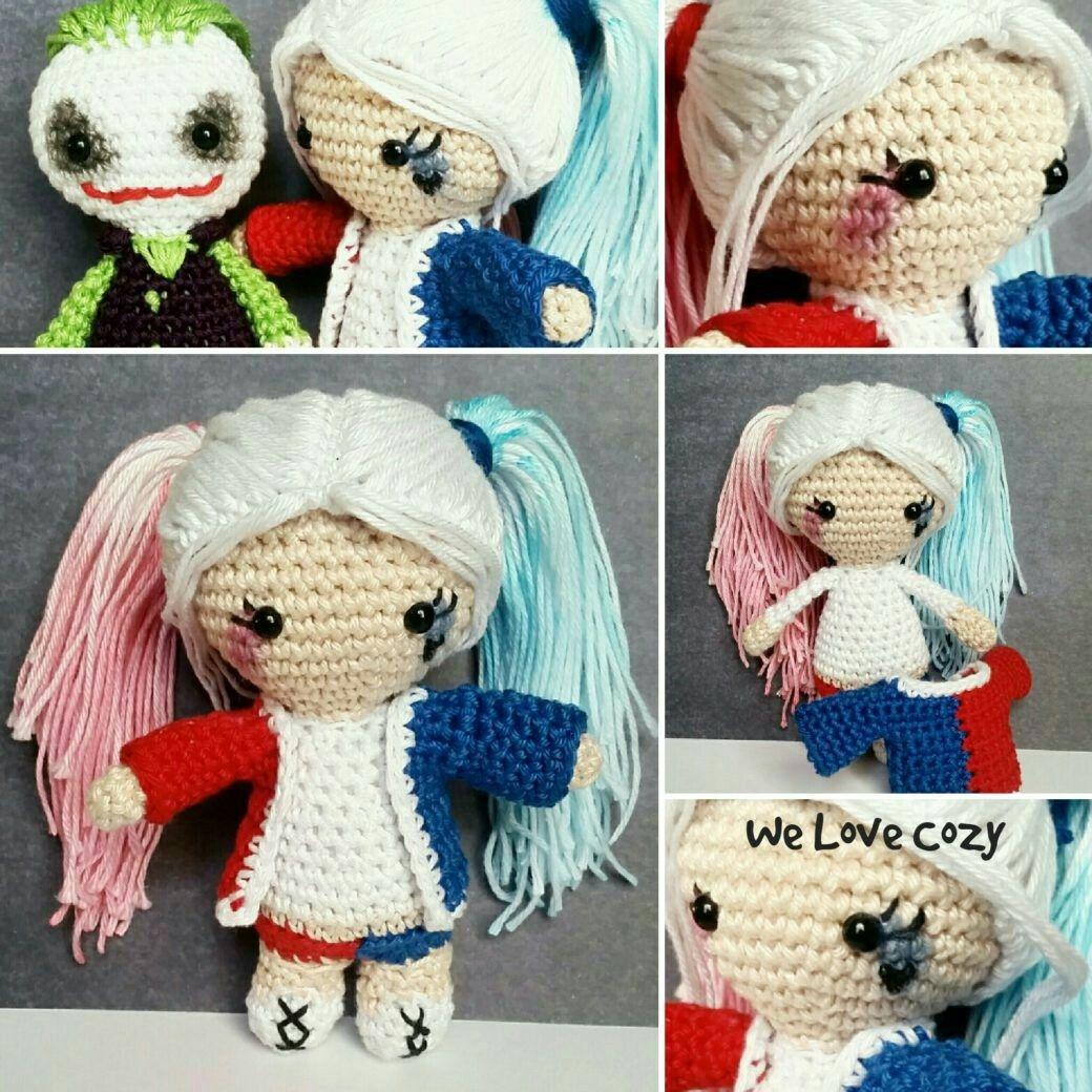 Pin on crochet | 1040x1040