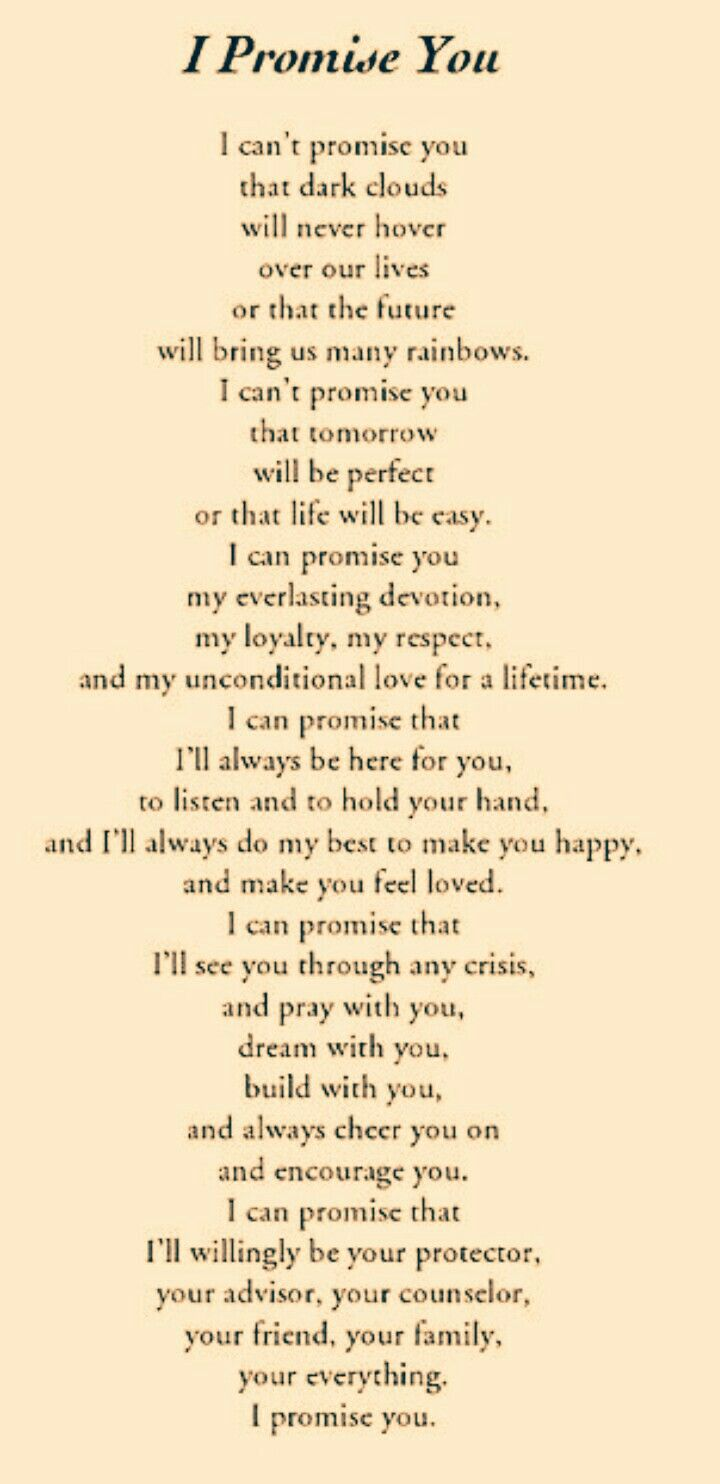 Famouse Love Quotes Pinkerwin Smith On Heart  Pinterest  Relationships And Poem