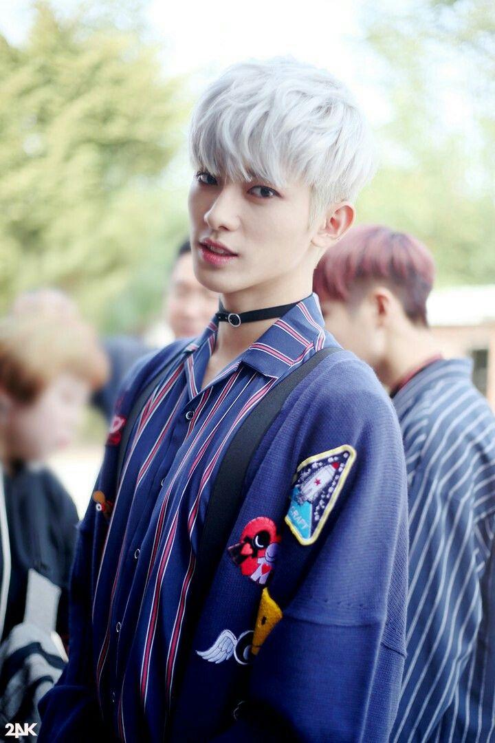 jinhong merry kissmes94 in 2018 kim jin k pop jin